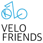 VELOFRIENDS